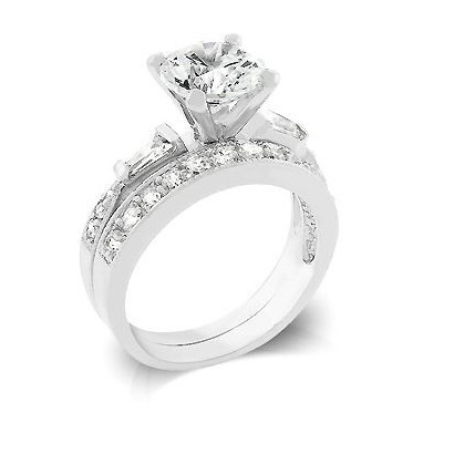 Engagement rings (14)