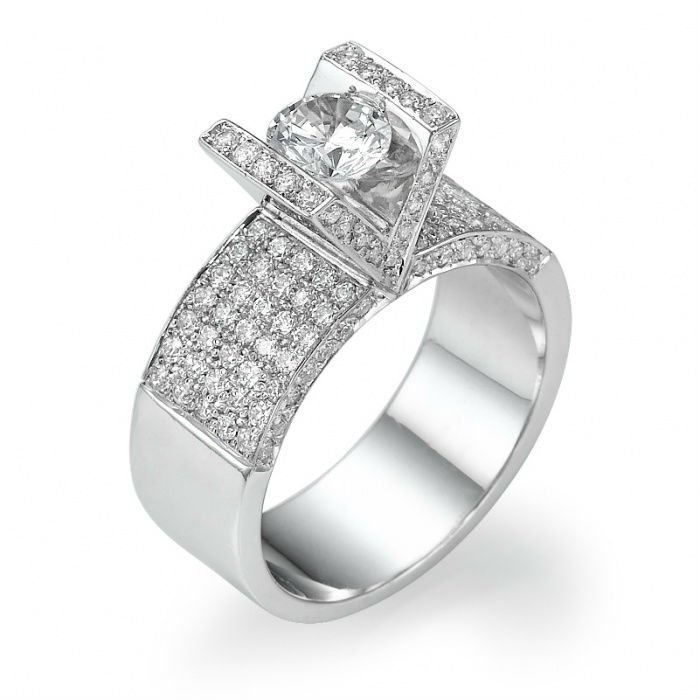 Engagement rings (16)