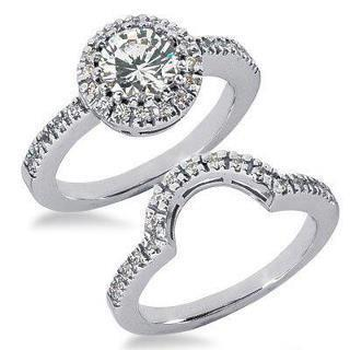 Engagement rings (4)