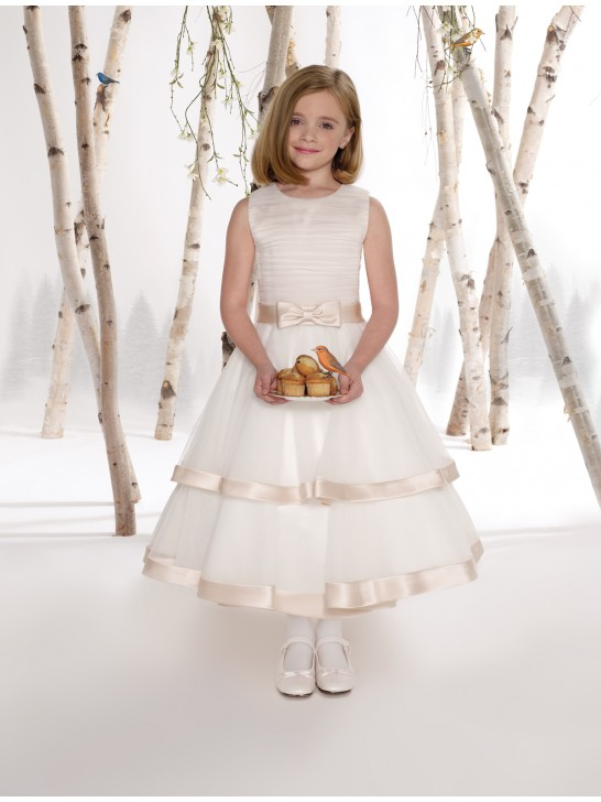 GIRLS DRESSES 1