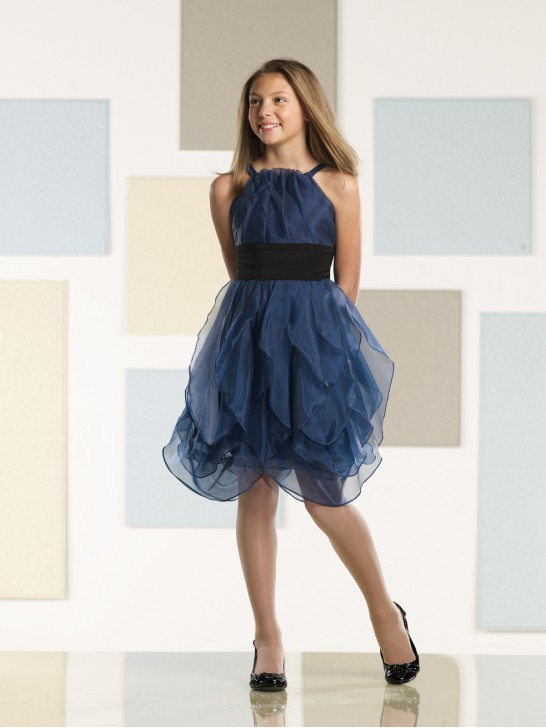 GIRLS DRESSES 11