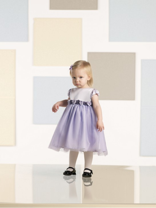 GIRLS DRESSES 15