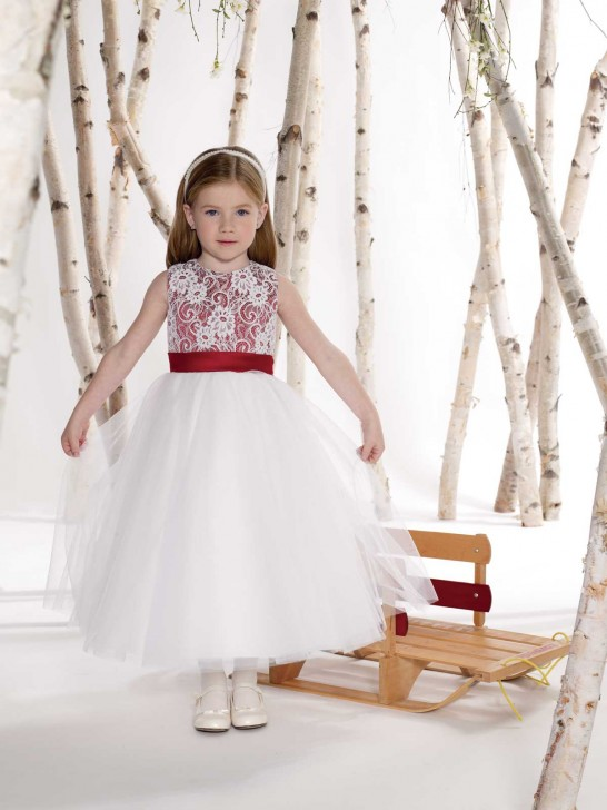 GIRLS DRESSES 31