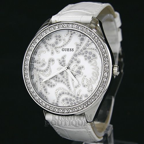 Guess Ladies watch (10)