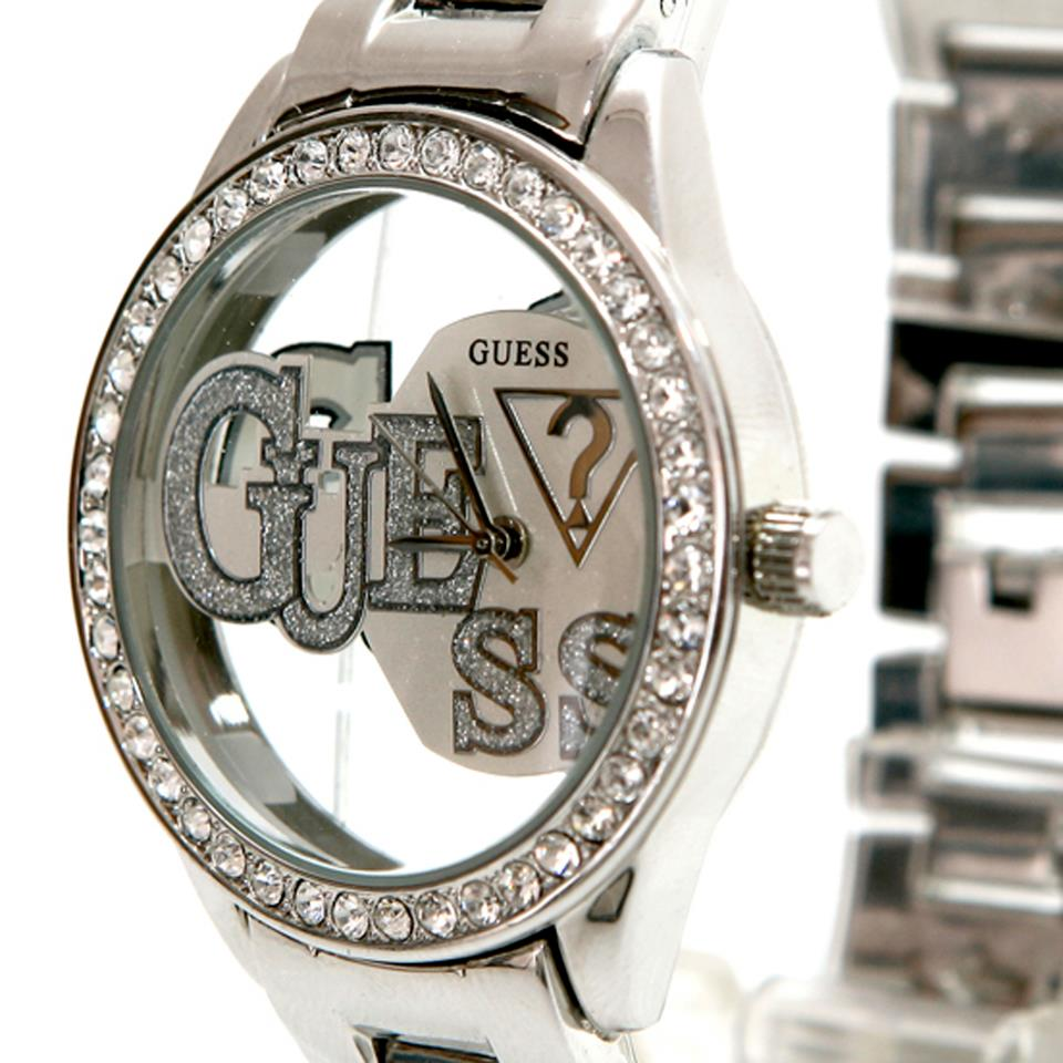 Guess Ladies watch (11)