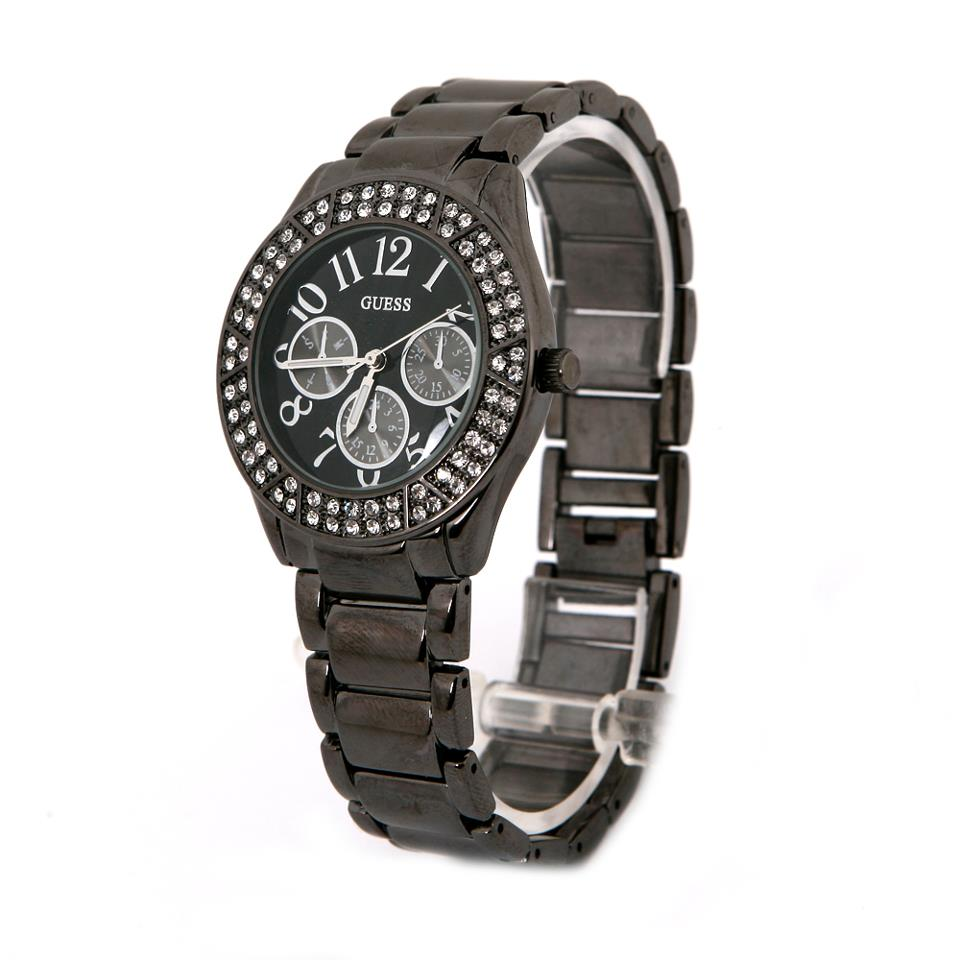 Guess Ladies watch (13)