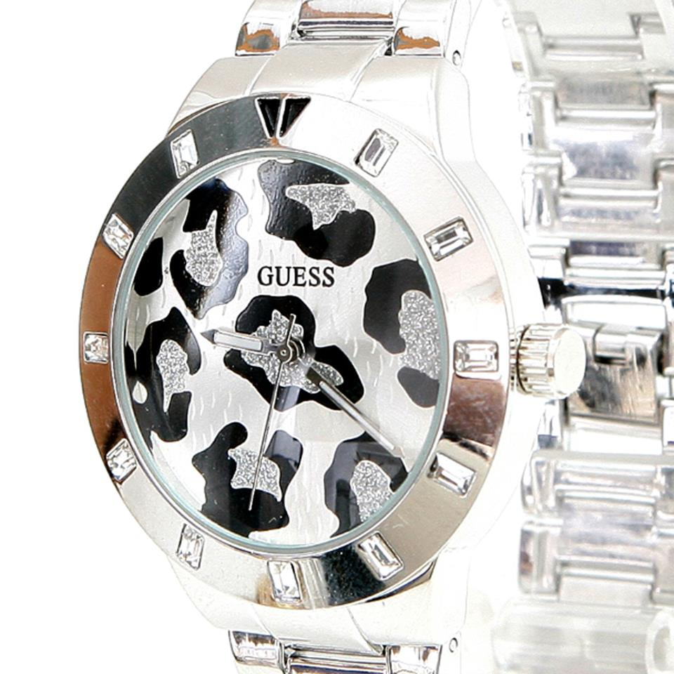 Guess Ladies watch (14)