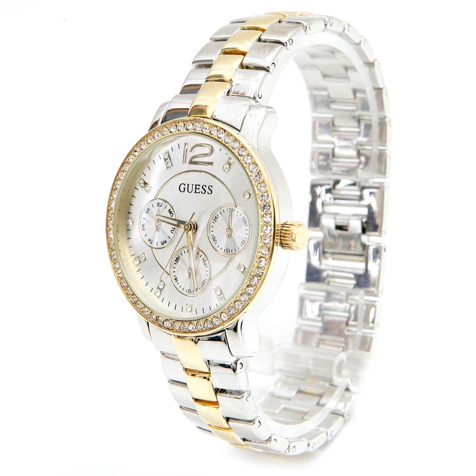 Guess Ladies watch (15)
