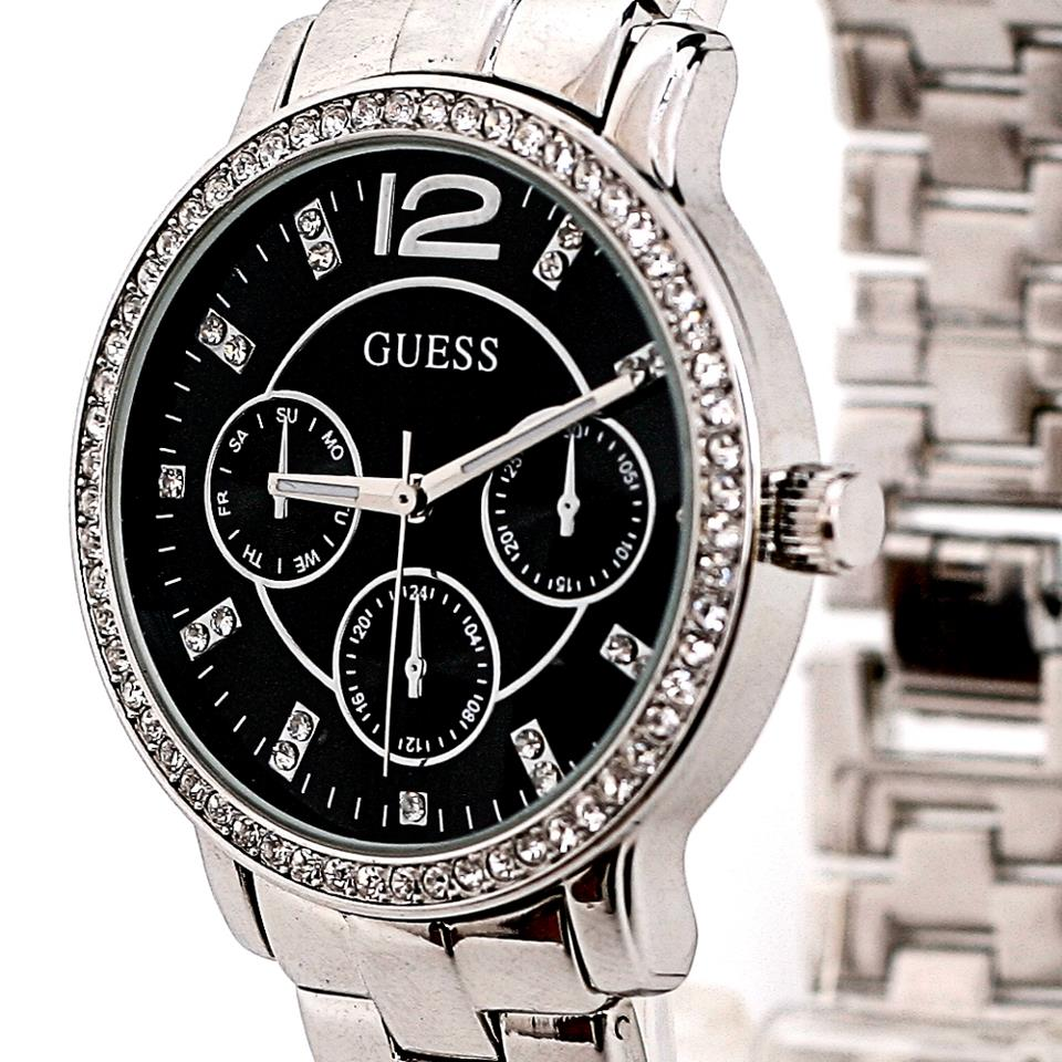 Guess Ladies watch (17)