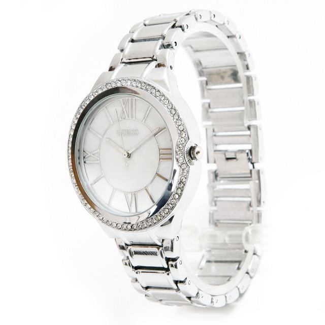 Guess Ladies watch (18)