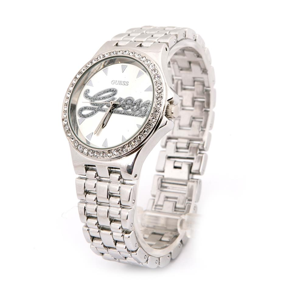 Guess Ladies watch (19)