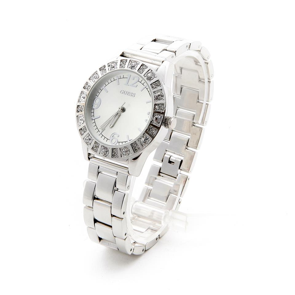 Guess Ladies watch (21)