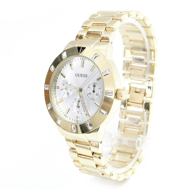 Guess Ladies watch (23)