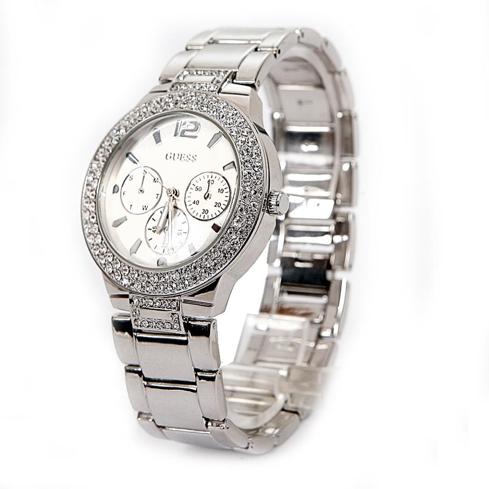 Guess Ladies watch (24)