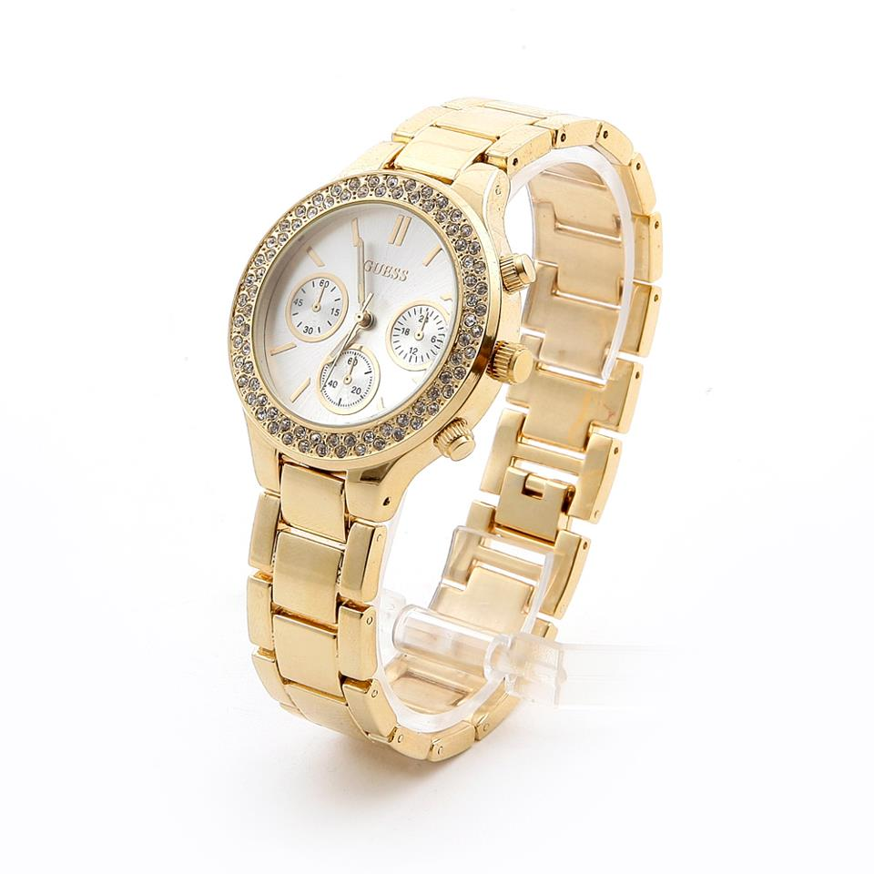 Guess Ladies watch (25)
