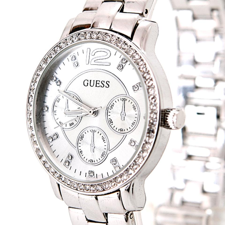 Guess Ladies watch (26)