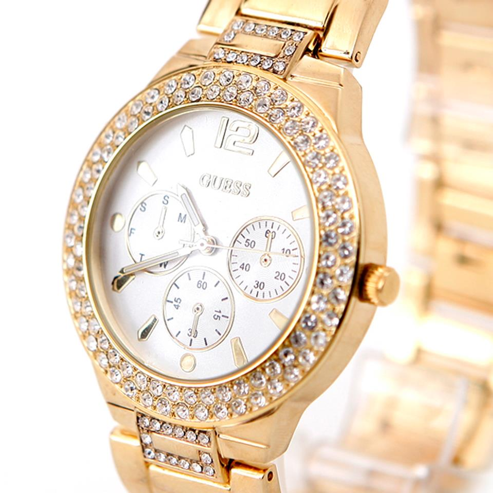 Guess Ladies watch (28)