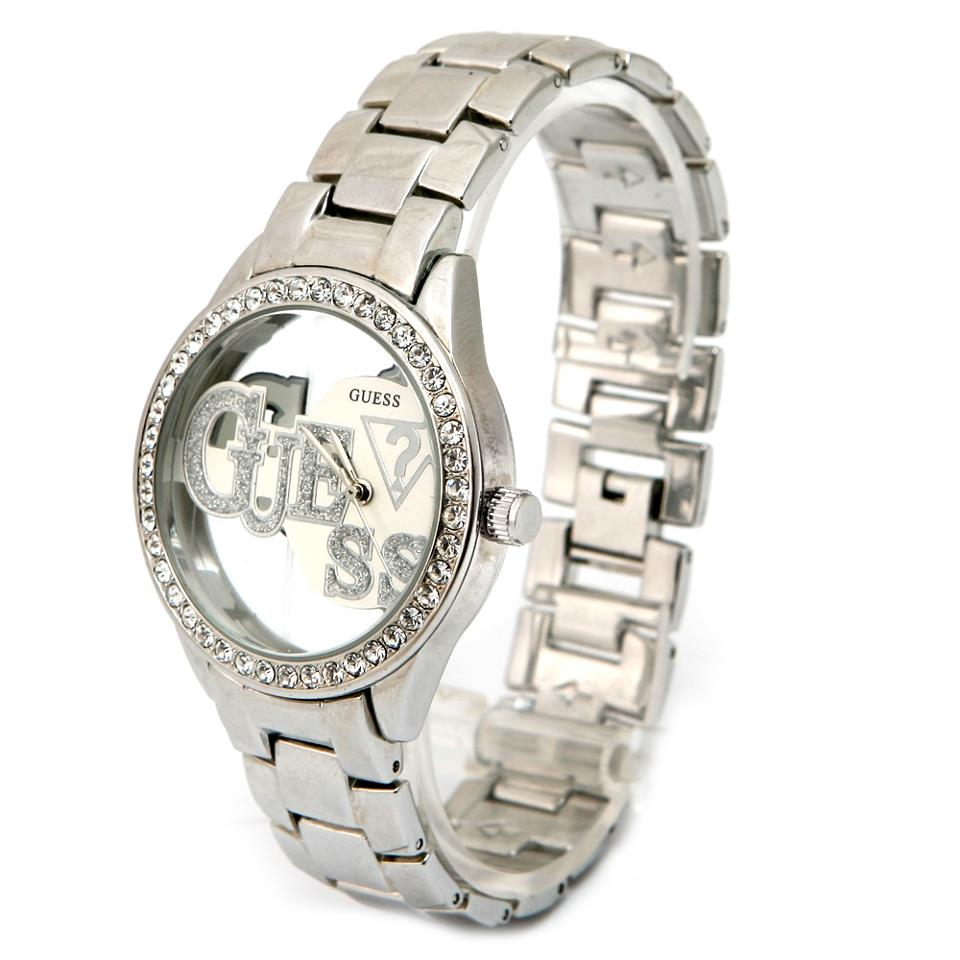 Guess Ladies watch (29)