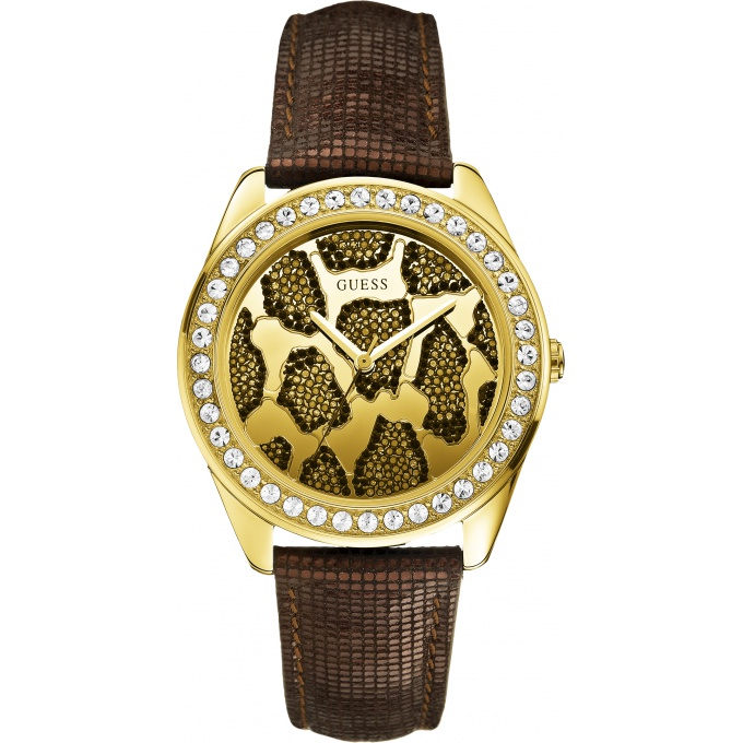 Guess Ladies watch (3)