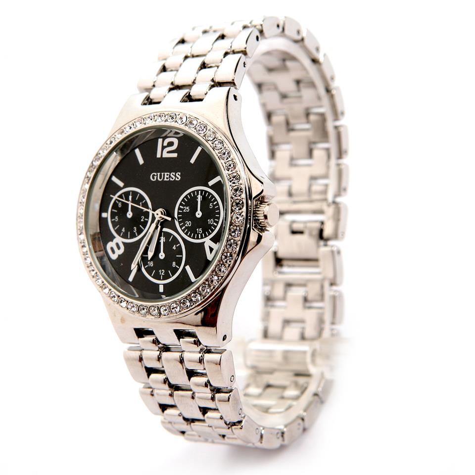 Guess Ladies watch (30)