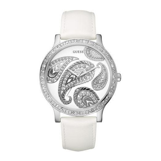 Guess Ladies watch (4)
