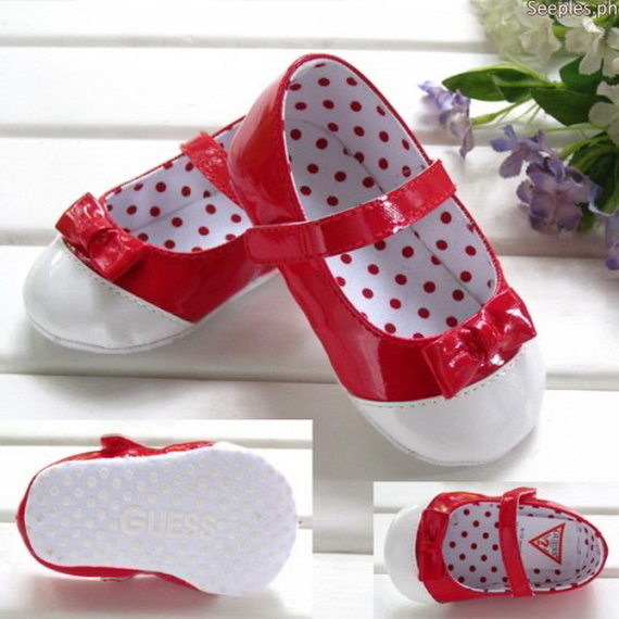 Guess-Shoes-for-Baby-Girls_02