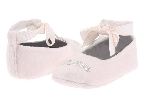 Guess-Shoes-for-Baby-Girls_03