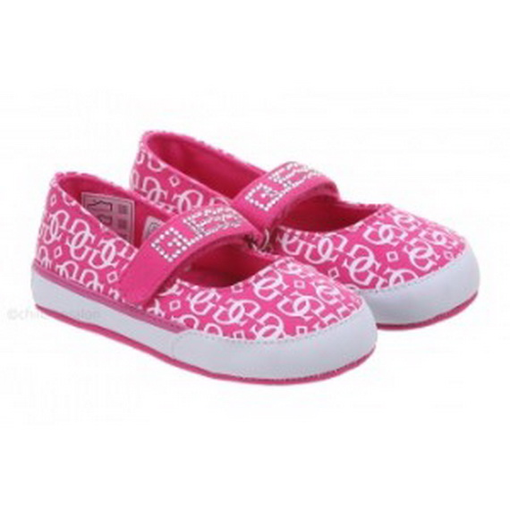 Guess-Shoes-for-Baby-Girls_07
