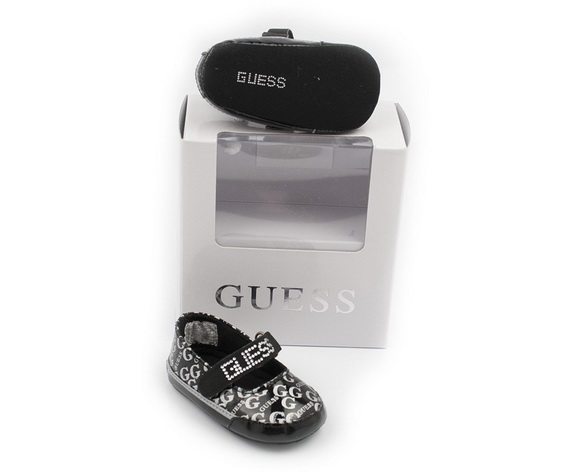 Guess-Shoes-for-Baby-Girls_09