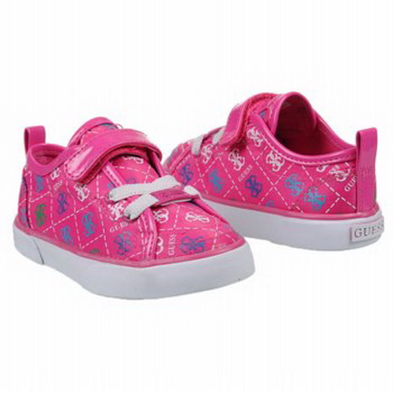 Guess-Shoes-for-Baby-Girls_1