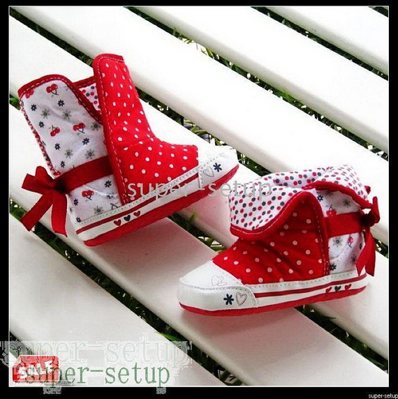 Guess-Shoes-for-Baby-Girls_10