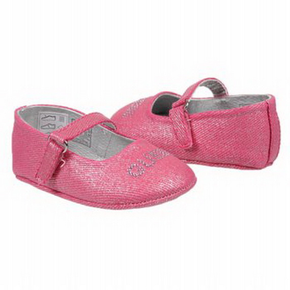 Guess-Shoes-for-Baby-Girls_14