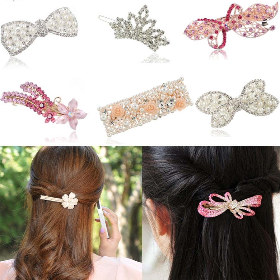 Hair accessories for girls (4)