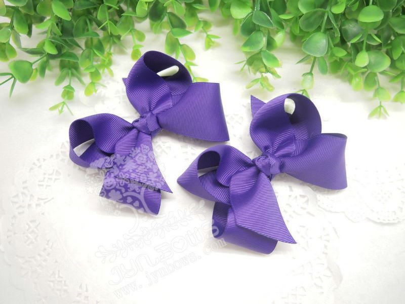 Hair accessories for girls (6)