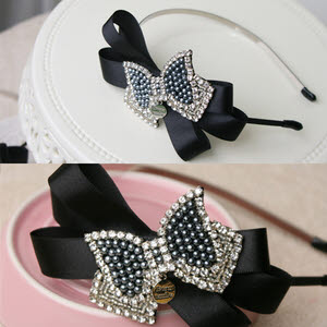 Hair accessories for girls (8)