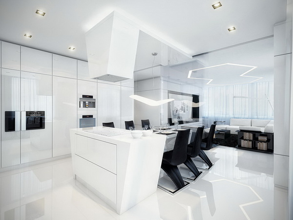 Modern-Black-White-Apartment_01
