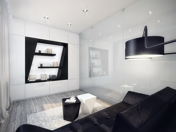 Modern-Black-White-Apartment_04