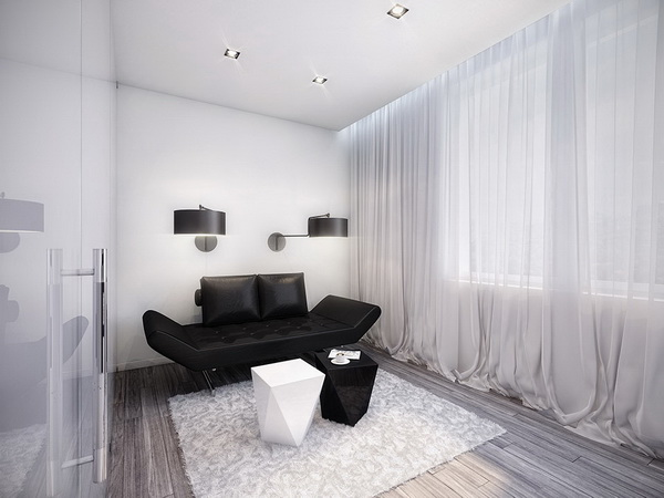 Modern-Black-White-Apartment_05