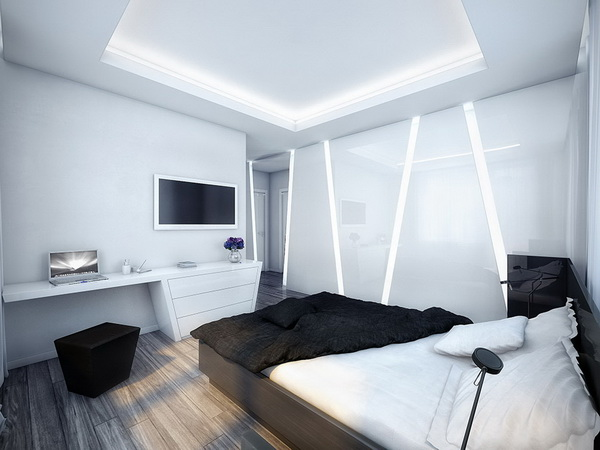 Modern-Black-White-Apartment_06