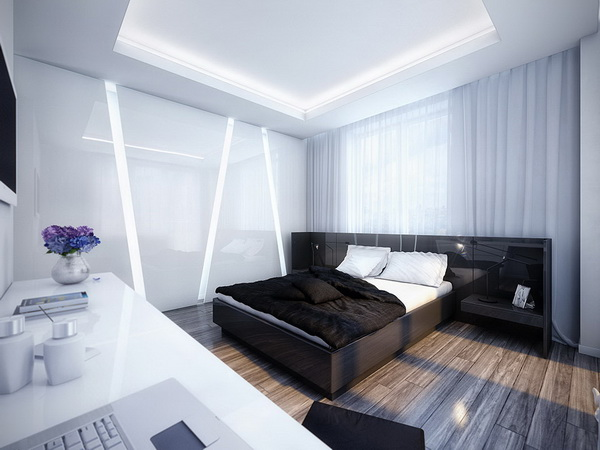 Modern-Black-White-Apartment_07