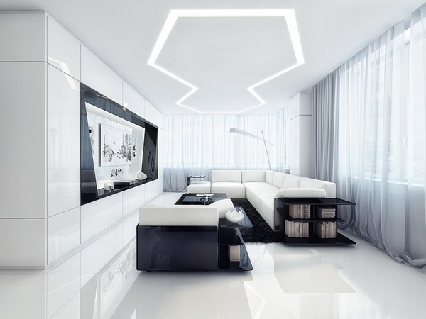 Modern-Black-White-Apartment_09