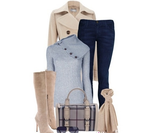 Winter clothes (10)