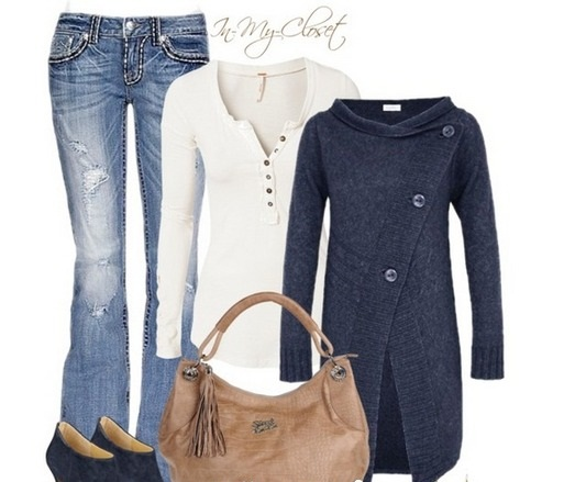 Winter clothes (2)