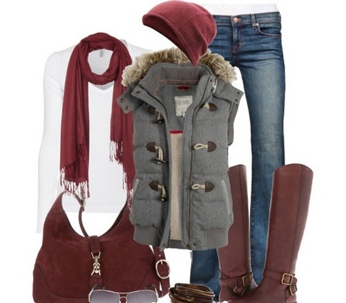 Winter clothes (4)