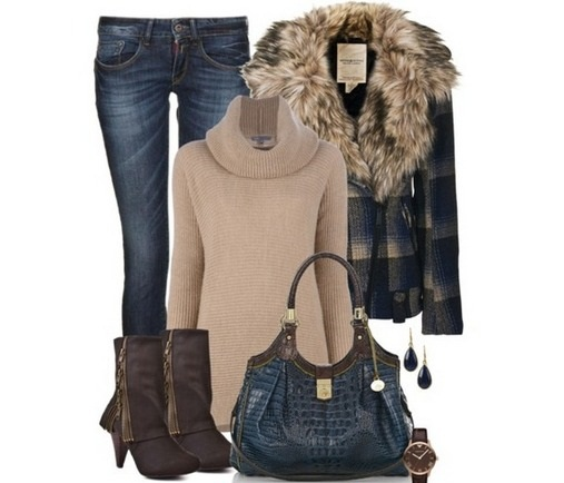 Winter clothes (7)