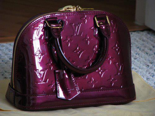 bag for women  (1)
