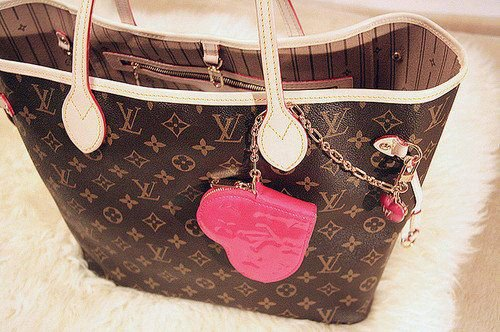 bag for women  (9)