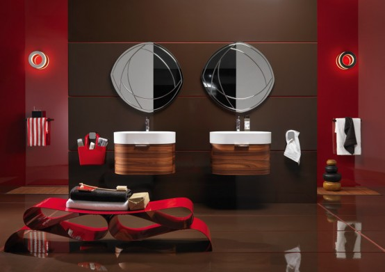 bathroom111 (8)