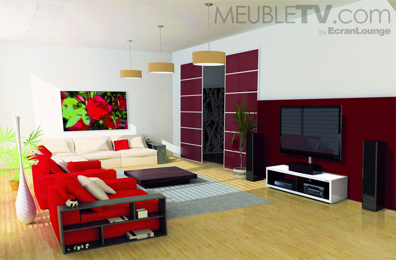 tv stand (1)
