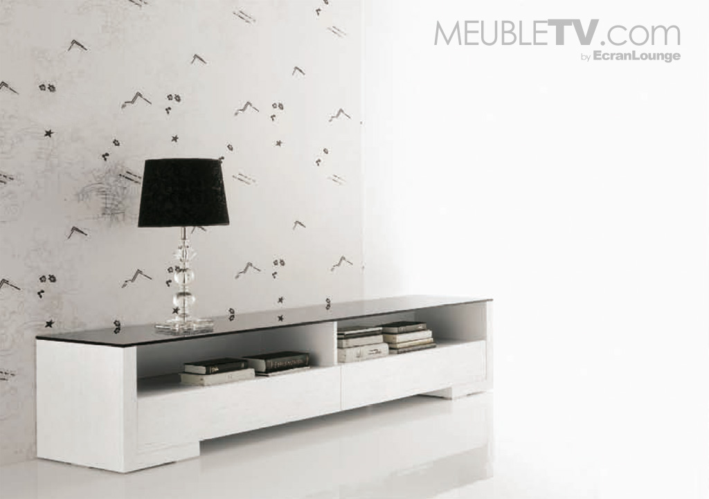 tv stand (10)